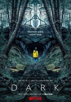 plakat - Dark (2017)