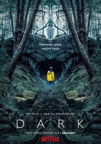 Dark (2017) plakat