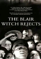 The Blair Witch Rejects
