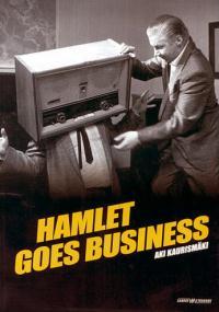 Hamlet robi interesy