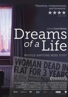 Dreams of a Life (2011) plakat