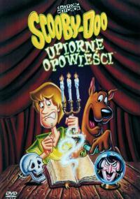Scooby-Doo i upiorne opowieści