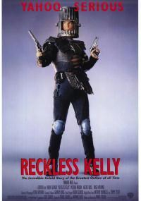 Niezniszczalny Kelly