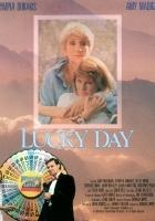 Lucky Day (1991) plakat