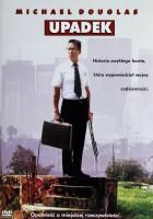 plakat - Upadek (1993)
