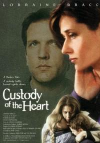 Wojna o miłość (2000) plakat