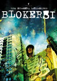 Blokersi (2001) plakat