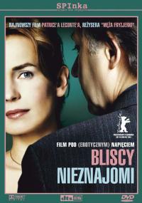 Bliscy nieznajomi (2004) plakat