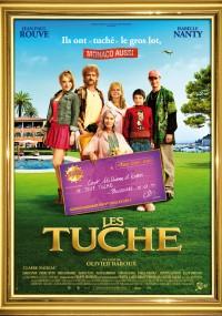Rodzina Tuche