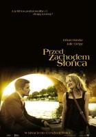 Przed zachodem słońca(2004)