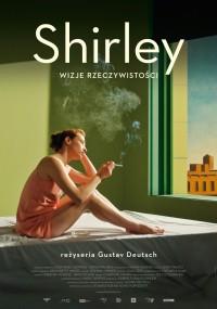 Shirley – wizje rzeczywistości