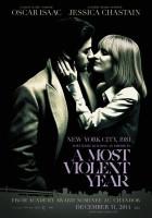 Rok przemocy