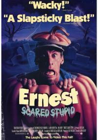 Największy koszmar Ernesta