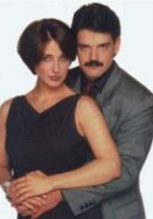 El Amor de mi vida (1998) plakat