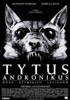 Tytus Andronikus(1999)