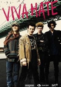 Viva Hate (2014) plakat