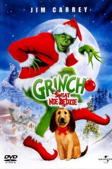 Grinch: świąt nie będzie online na Zalukaj TV
