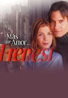 Krok do szaleństwa (2001) plakat