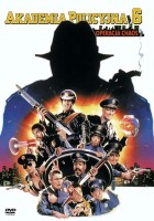 Akademia Policyjna 6: Operacja Chaos