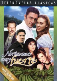 W niewoli uczuć (2000) plakat