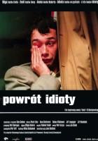 Powrót Idioty