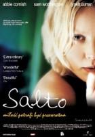 plakat - Salto (2004)
