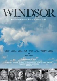 Windsor (2015) plakat