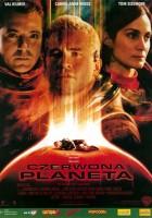 Czerwona planeta(2000)