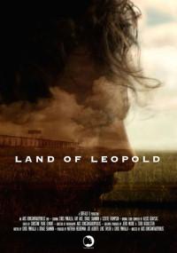 Świat Leopolda (2014) plakat