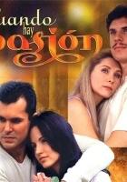 plakat - Prawo do miłości (1999)