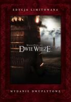 Władca Pierścieni: Dwie wieże(2002)