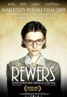 Rewers (2009)