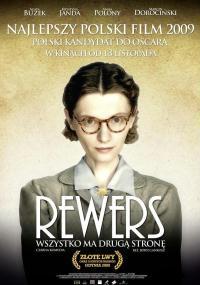 Rewers (2009) plakat