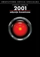 2001: Odyseja kosmiczna(1968)