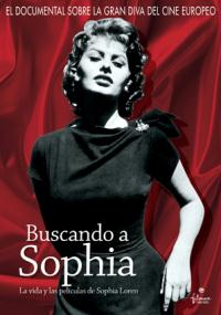 Sophia Loren - filozofia kobiety (2004) plakat