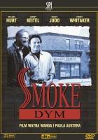 Dym(1995)