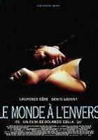 plakat - Le monde à l'envers (1998)