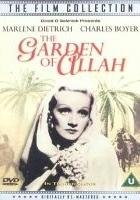 Ogród Allaha