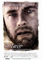 Cast Away - poza światem
