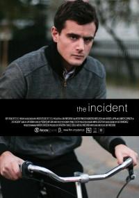 Incydent (2009) plakat