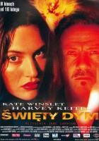 Święty dym(1999)