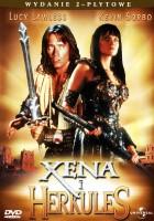 Xena i Hercules: Prometeusz, Dzień sądu