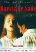 Markiz de Sade