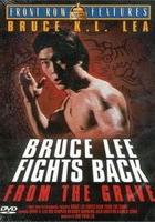 Bruce Lee wstaje z grobu i walczy