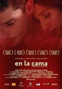 W łóżku (2005) plakat
