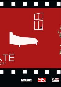 Parate (2010) plakat