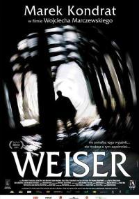 Weiser (2000) plakat