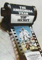 Tajemnica Andromedy(1971)