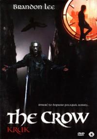 Kruk (1994) plakat