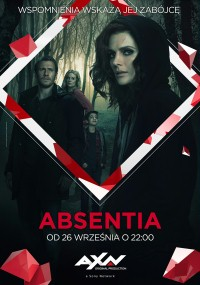 Absentia